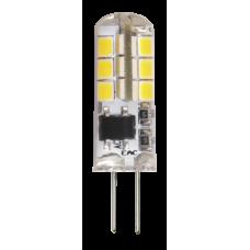 Лампа  PLED-G4 3Вт 4000K , 220-230В/50Гц