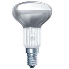 Лампа CONCENTRA R50 SPOT 60W 230V