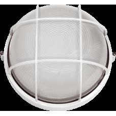 Светильник НПБ 1101 (100 Вт) IP54