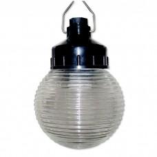 Светильник подвесной  НСП 02-100-001